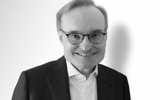 Dr Heinrich Werner Goltz
