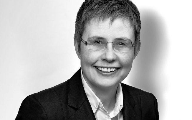 Dr. Sabine Dembkowski