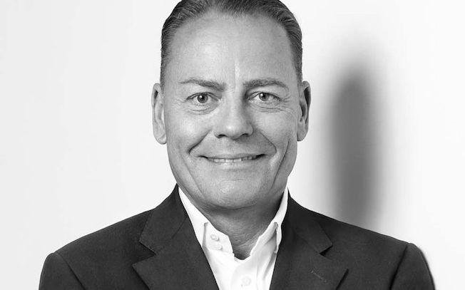Matthias Wittenburg