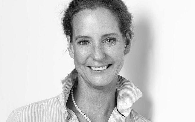 Sabine Wittenburg