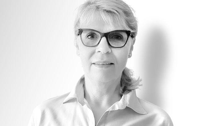 Ursula Blum