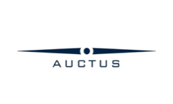 AUCTUS Capital Partners AG