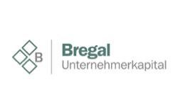 Bregal Unternehmerkapital GmbH
