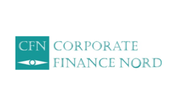 CFN Corporate Finance Nord GmbH