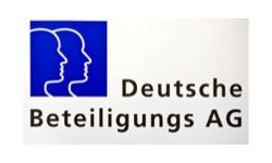 DBAG Deutsche Beteiligungs AG