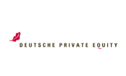 DPE Deutsche Private Equity Management III GmbH