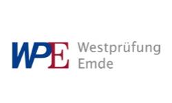 EMDE & Partner