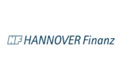 HANNOVER Finanz Gruppe