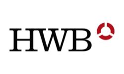 HWB Transaktionsberatung GmbH