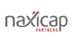 Naxicap Germany GmbH - Kopie