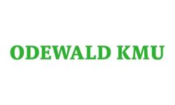 Odewald KMU GmbH