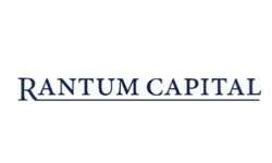 Rantum Capital Management GmbH