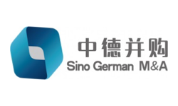 Sino-German M&A Service