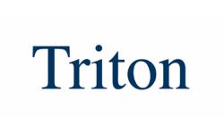 Triton Beratungsgesellschaft GmbH